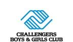 Challengers Boys & Girls Club